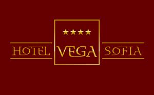 Хотел ВЕГА София | Hotel VEGA Sofia