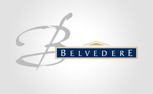 Белведере