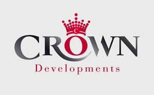 Crown Developments