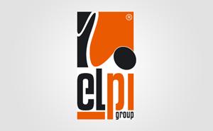 EPI Gruop