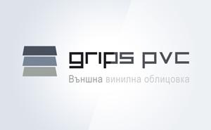 Грипс ПВЦ | Grips PVC