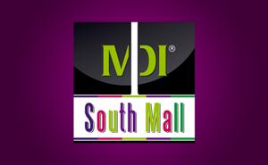 MPI South Mall