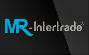 MR Intertrade