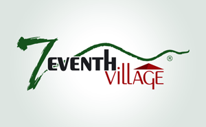 Seventh Village